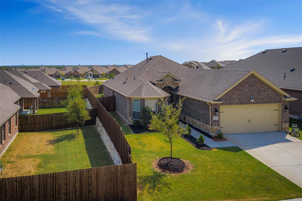 Sold Property | 3408 Sabine Drive Little Elm, Texas 75068 28