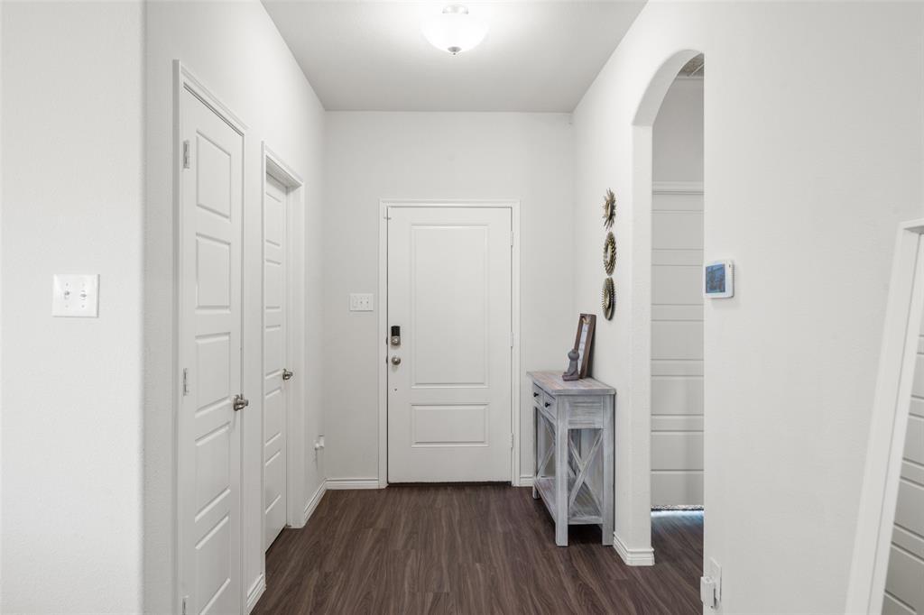 Sold Property | 3408 Sabine Drive Little Elm, Texas 75068 3