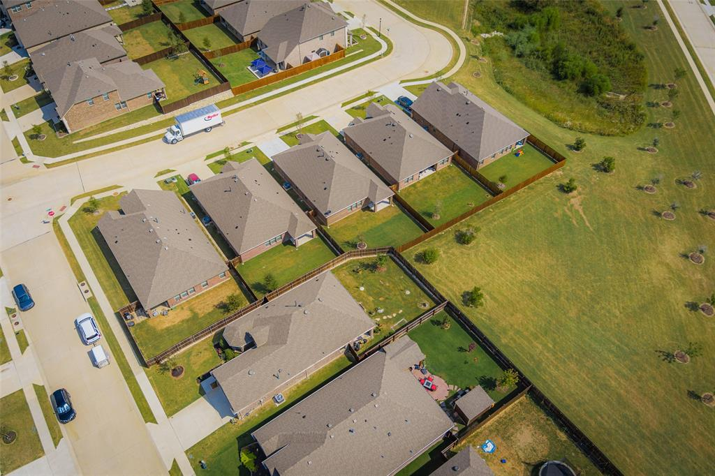 Sold Property | 3408 Sabine Drive Little Elm, Texas 75068 30