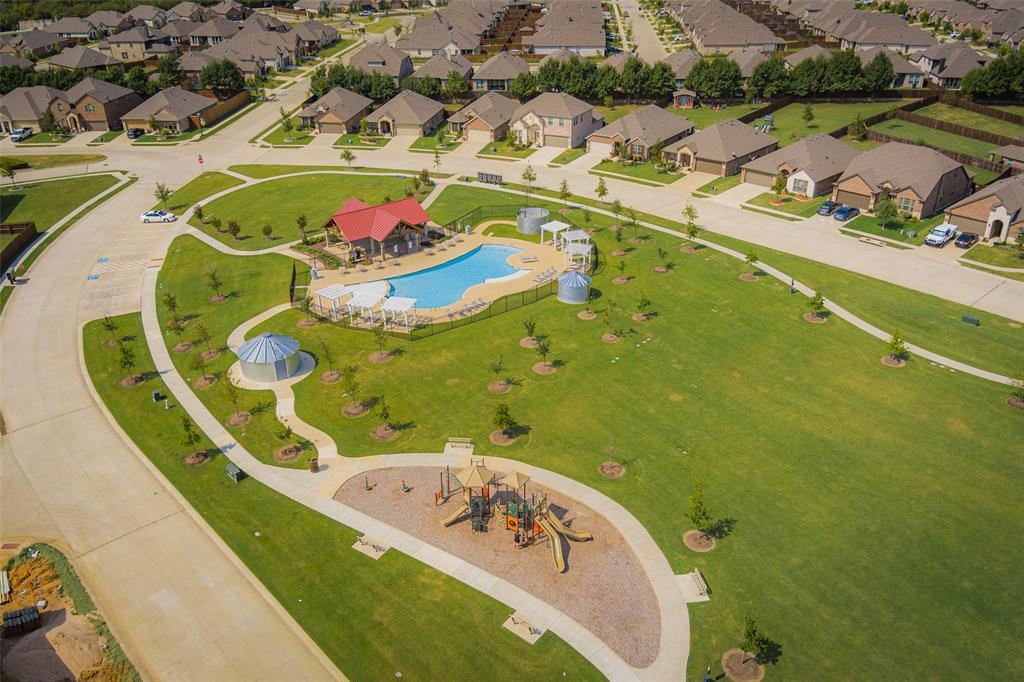 Sold Property | 3408 Sabine Drive Little Elm, Texas 75068 31