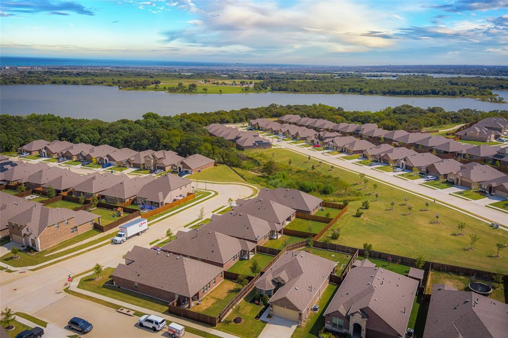 Sold Property | 3408 Sabine Drive Little Elm, Texas 75068 33