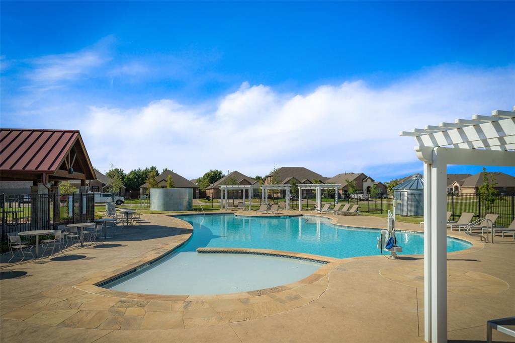Sold Property | 3408 Sabine Drive Little Elm, Texas 75068 34
