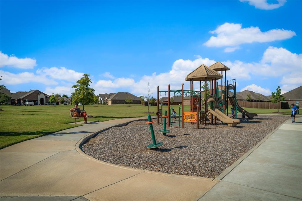 Sold Property | 3408 Sabine Drive Little Elm, Texas 75068 35