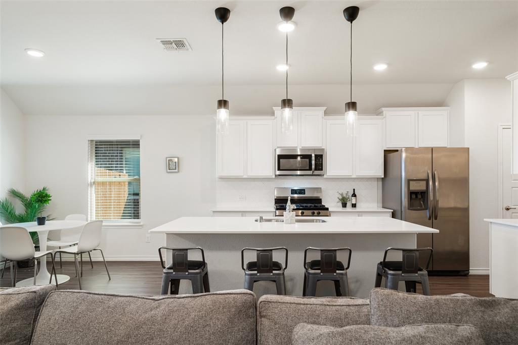 Sold Property | 3408 Sabine Drive Little Elm, Texas 75068 4
