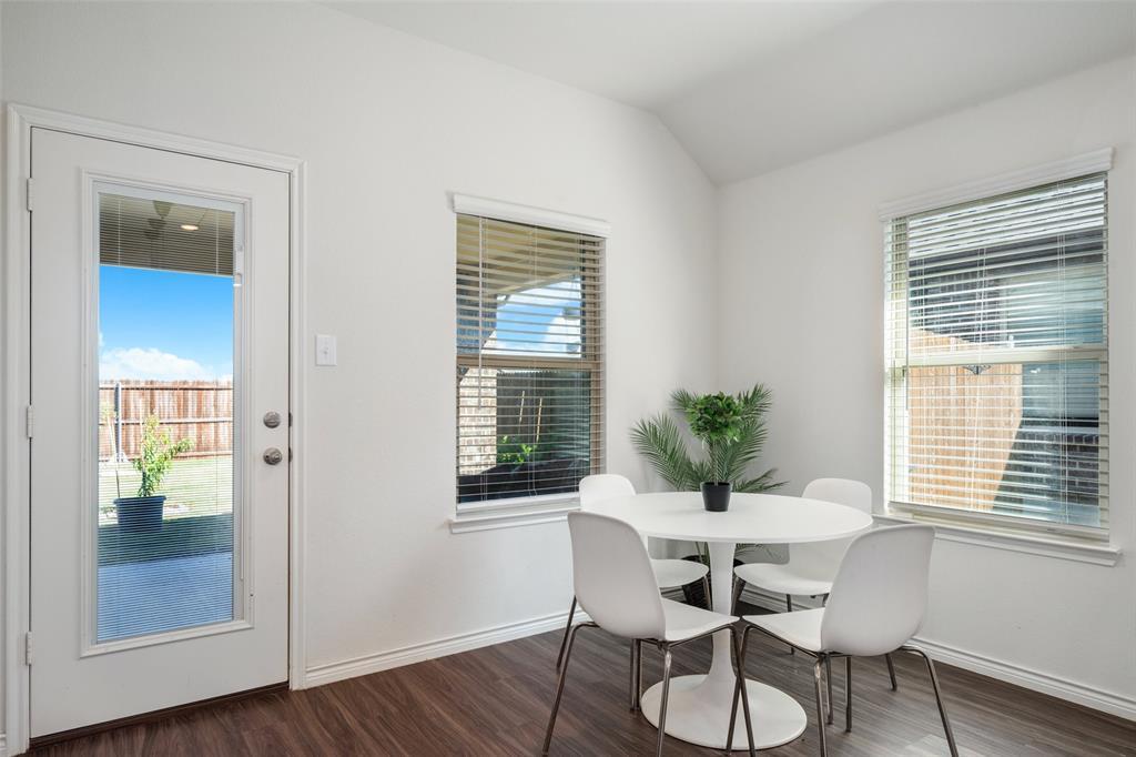 Sold Property | 3408 Sabine Drive Little Elm, Texas 75068 8