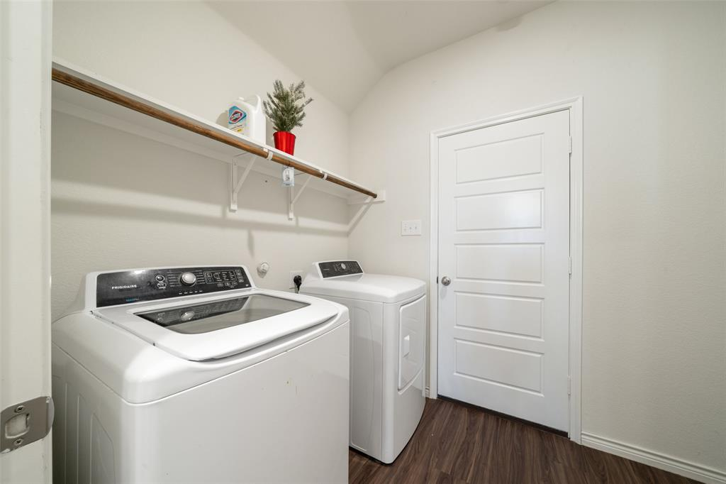 Sold Property | 3408 Sabine Drive Little Elm, Texas 75068 9