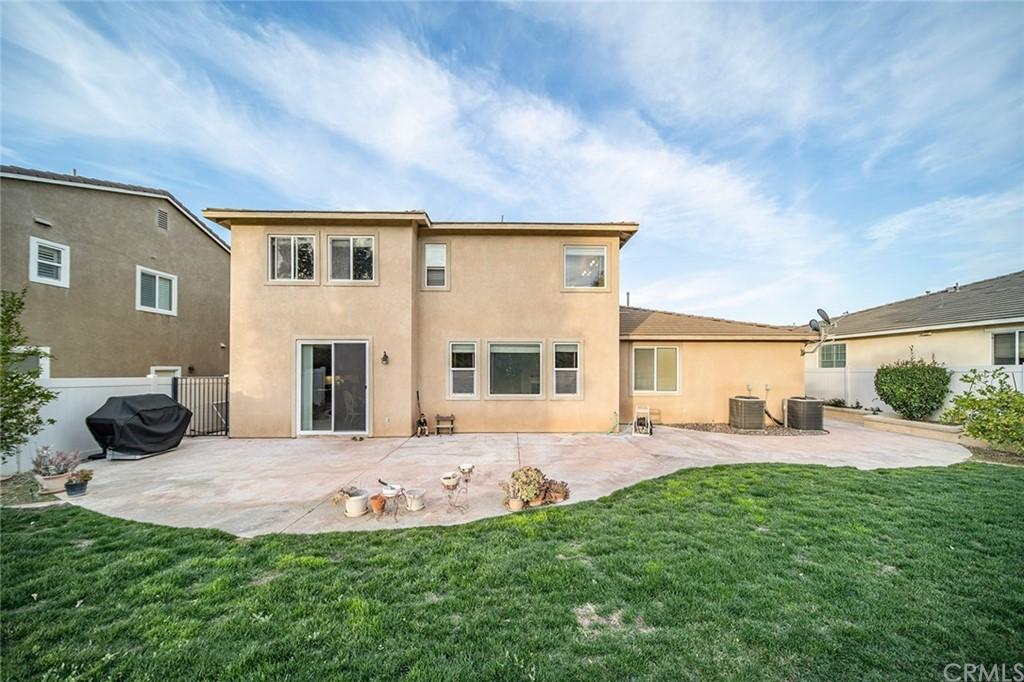 Active | 35307 Stockton Beaumont, CA 92223 30