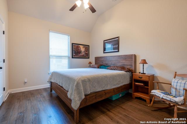 Pending | 3430 Coryell Cove San Antonio, TX 78253 31