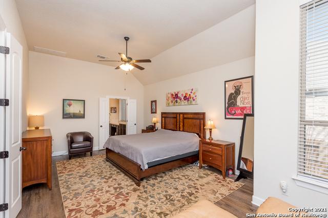 Pending | 3430 Coryell Cove San Antonio, TX 78253 34