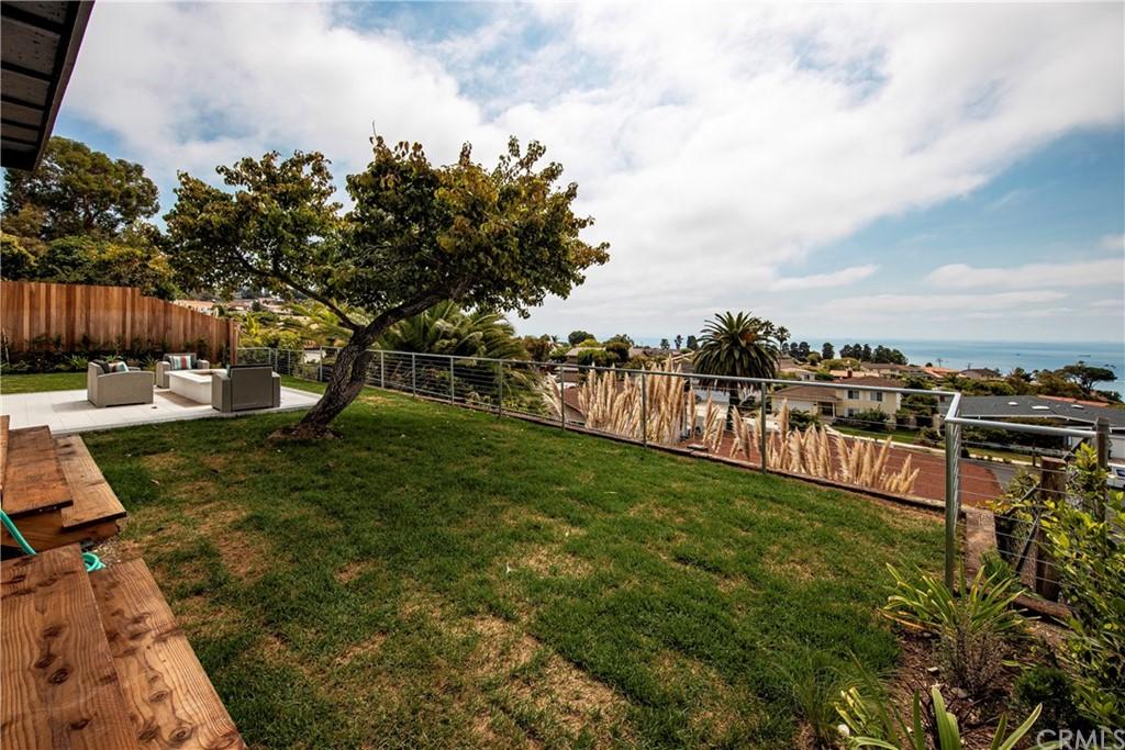 ActiveUnderContract | 30311 Via Borica Rancho Palos Verdes, CA 90275 28