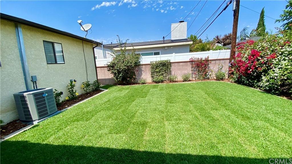 Pending | 18418 Wilton Place Torrance, CA 90504 5