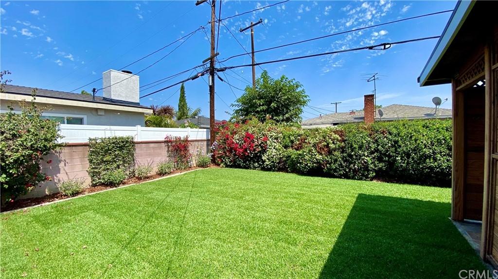 Pending | 18418 Wilton Place Torrance, CA 90504 11