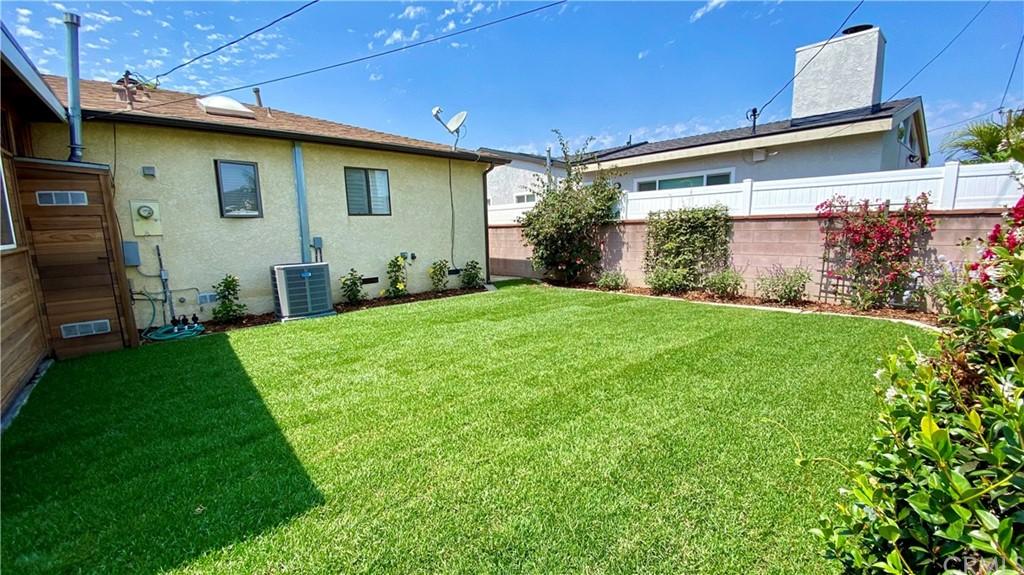 Pending | 18418 Wilton Place Torrance, CA 90504 8
