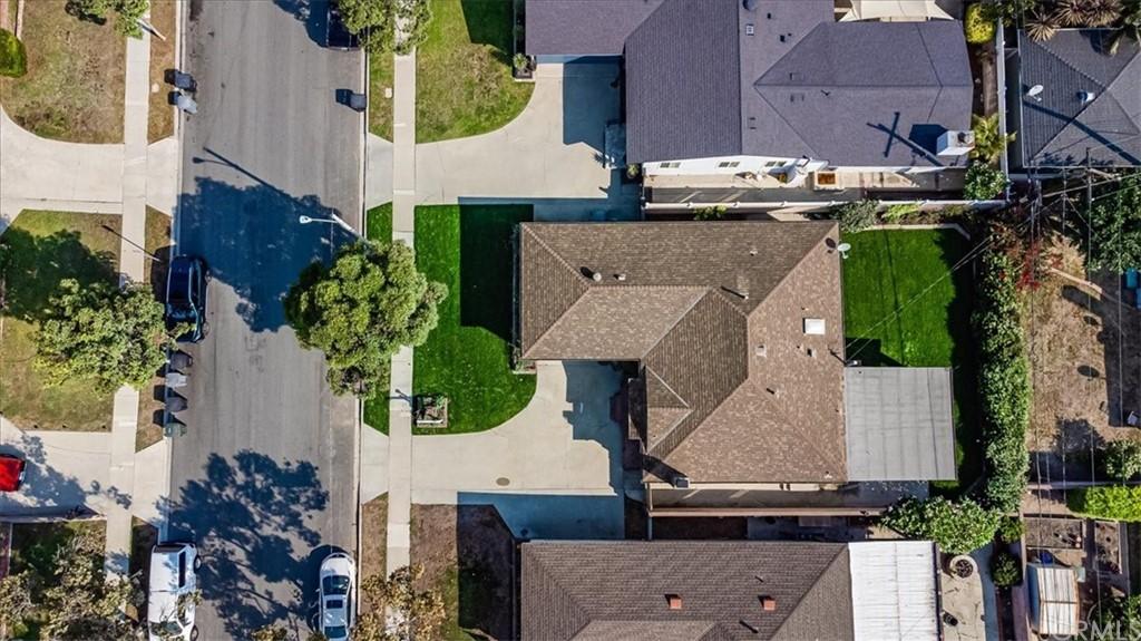 Pending | 18418 Wilton Place Torrance, CA 90504 30