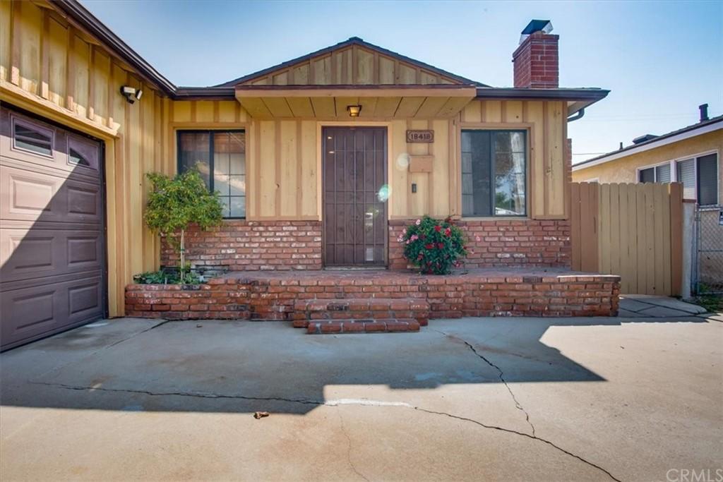 Pending | 18418 Wilton Place Torrance, CA 90504 7