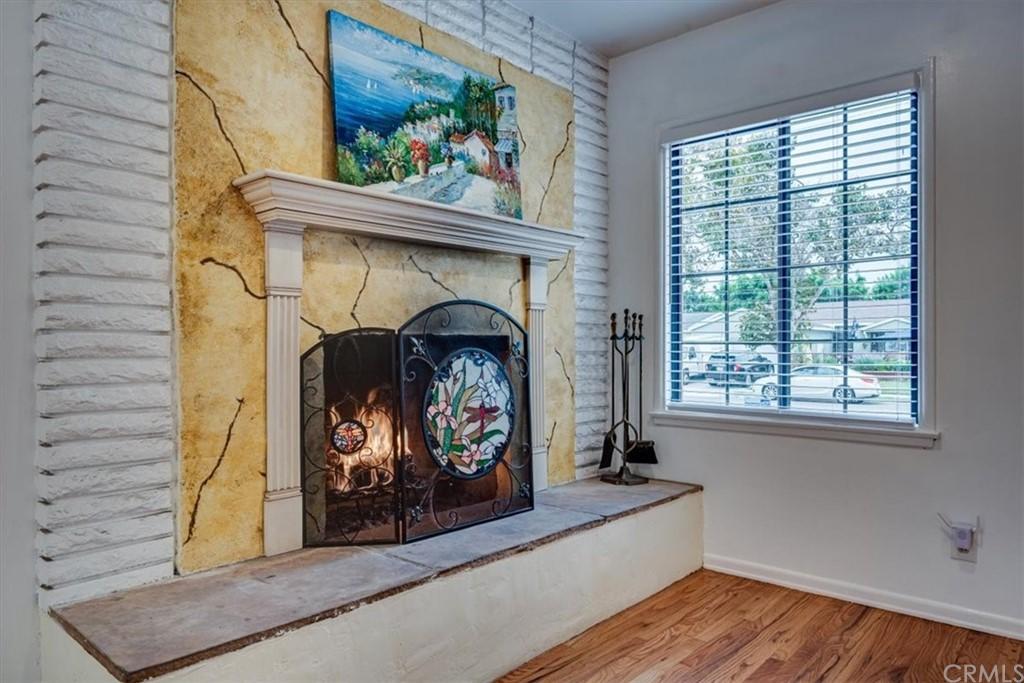 Pending | 18418 Wilton Place Torrance, CA 90504 13