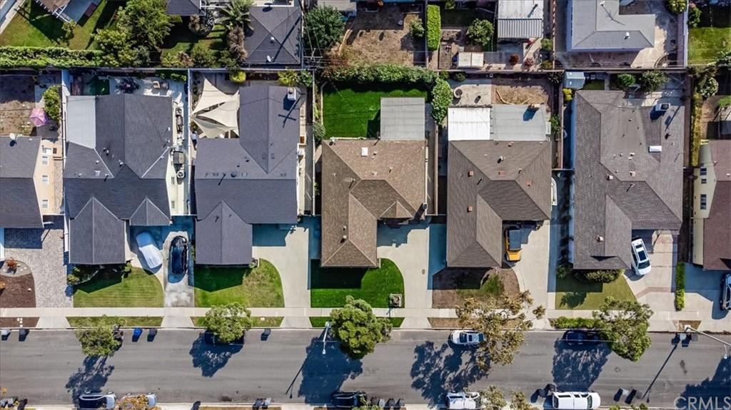 Pending | 18418 Wilton Place Torrance, CA 90504 31