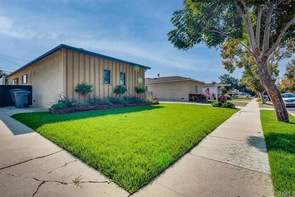 Pending | 18418 Wilton Place Torrance, CA 90504 6
