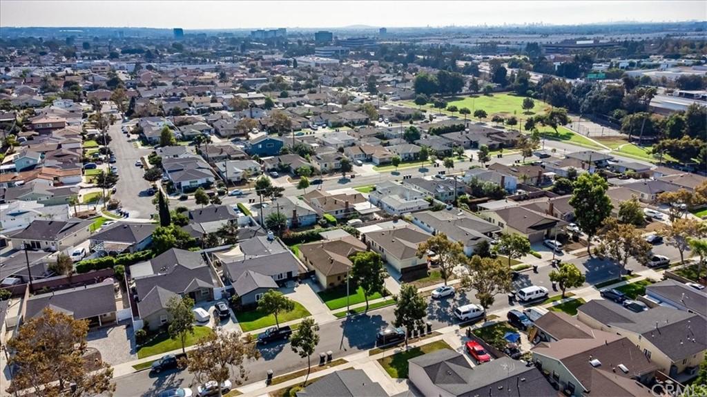 Pending | 18418 Wilton Place Torrance, CA 90504 32