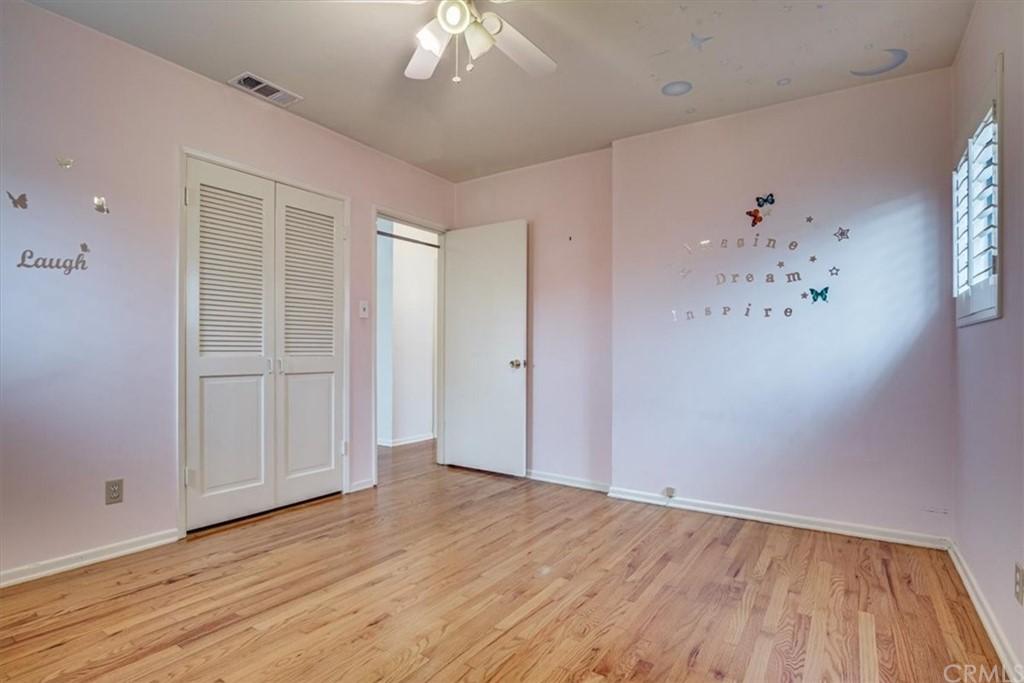 Pending | 18418 Wilton Place Torrance, CA 90504 21