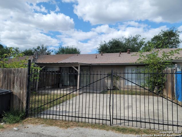 Pending | 5938 FAIRMEADE ST San Antonio, TX 78242 16