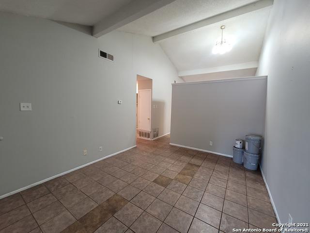 Pending | 5938 FAIRMEADE ST San Antonio, TX 78242 2