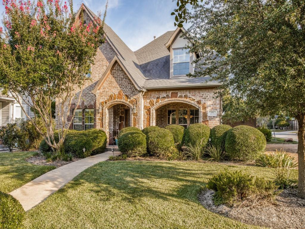 Active Contingent | 5551 Miller Avenue Dallas, Texas 75206 2
