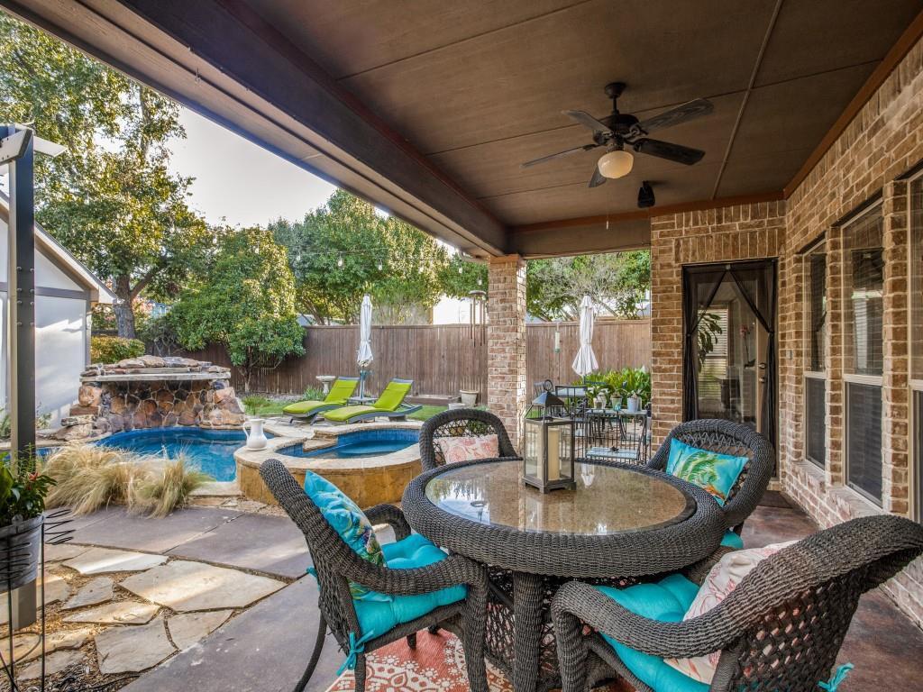 Active Contingent | 5551 Miller Avenue Dallas, Texas 75206 24