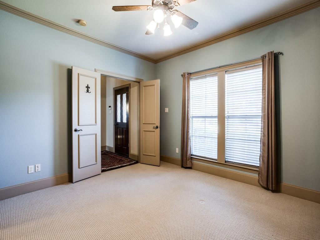 Active Contingent | 5551 Miller Avenue Dallas, Texas 75206 5