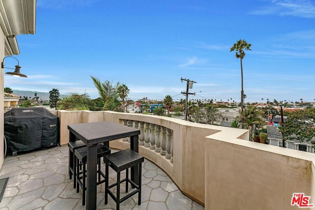 Active | 524 S Francisca Avenue Redondo Beach, CA 90277 48