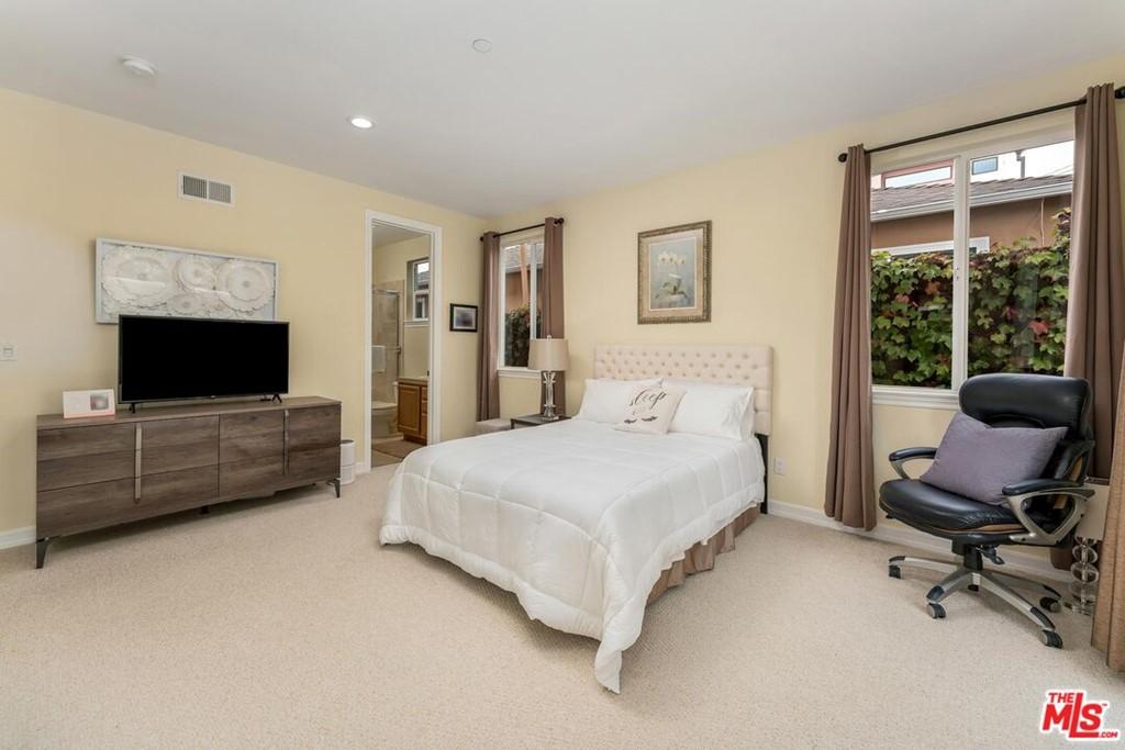 Active | 524 S Francisca Avenue Redondo Beach, CA 90277 15