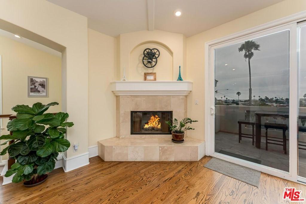 Active | 524 S Francisca Avenue Redondo Beach, CA 90277 47