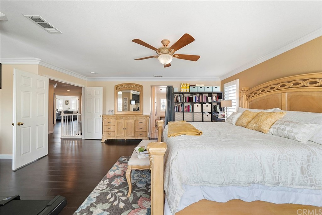 Pending | 12551 Hudson River Drive Eastvale, CA 91752 37