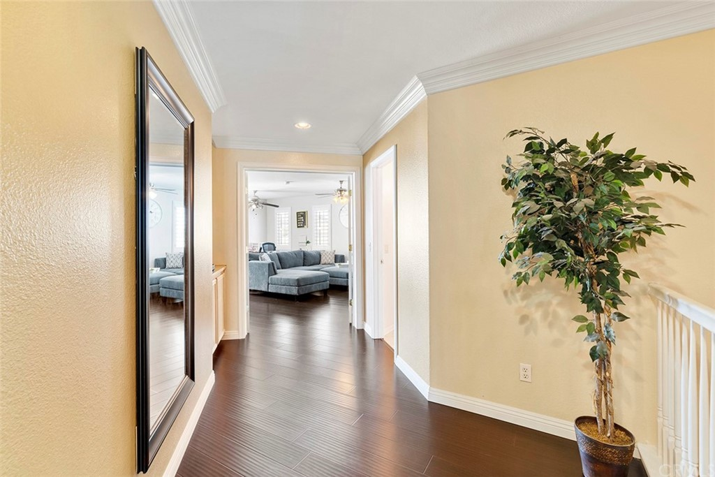Pending | 12551 Hudson River Drive Eastvale, CA 91752 34