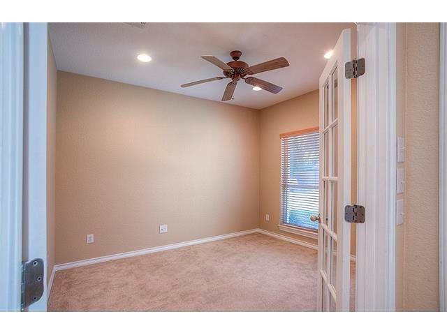 Closed   1102 Riverlawn Drive Round Rock, TX 78681 3