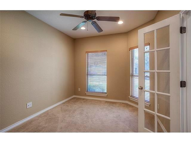 Closed   1102 Riverlawn Drive Round Rock, TX 78681 4