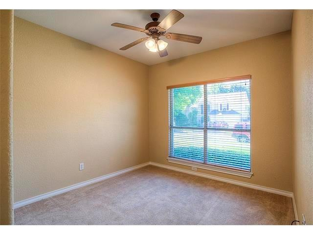 Closed   1102 Riverlawn Drive Round Rock, TX 78681 5