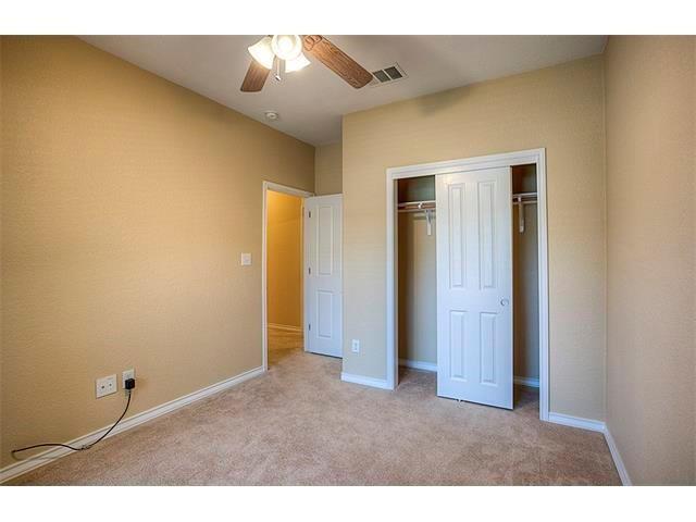 Closed   1102 Riverlawn Drive Round Rock, TX 78681 6
