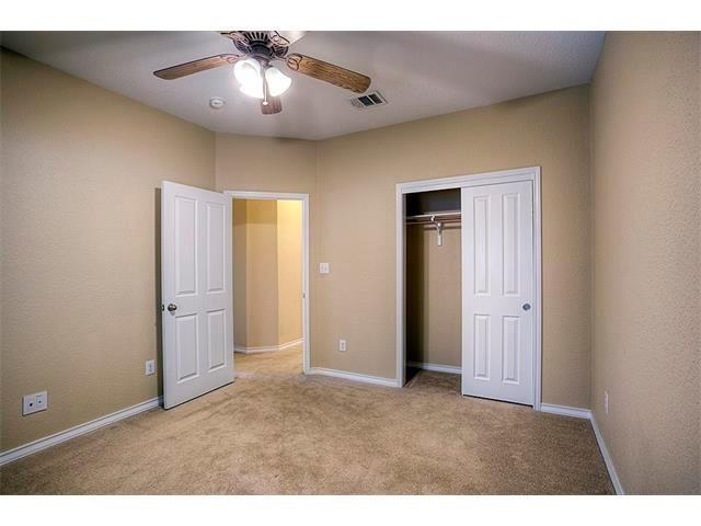 Closed   1102 Riverlawn Drive Round Rock, TX 78681 8