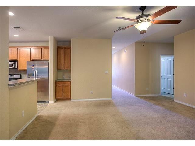 Closed   1102 Riverlawn Drive Round Rock, TX 78681 11
