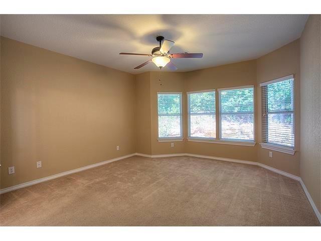 Closed   1102 Riverlawn Drive Round Rock, TX 78681 15