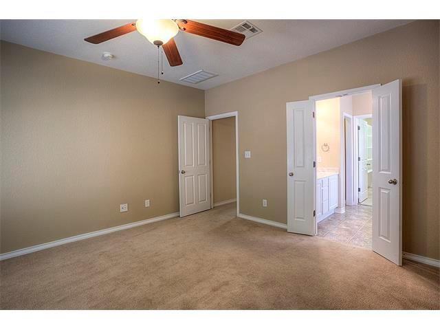 Closed   1102 Riverlawn Drive Round Rock, TX 78681 16