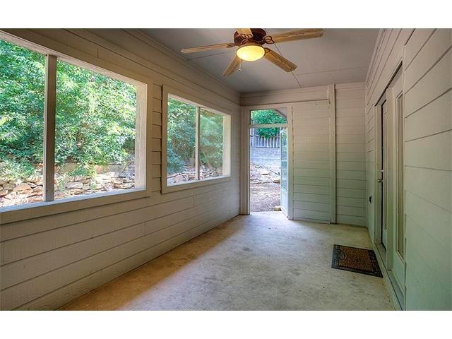 Closed   1102 Riverlawn Drive Round Rock, TX 78681 20