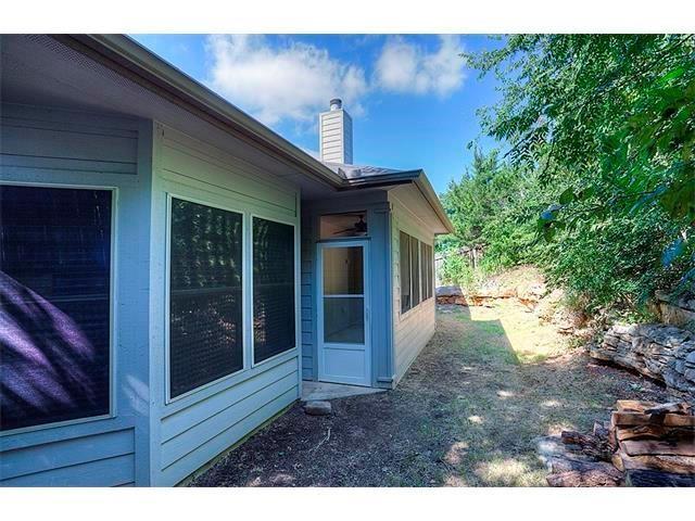 Closed   1102 Riverlawn Drive Round Rock, TX 78681 21
