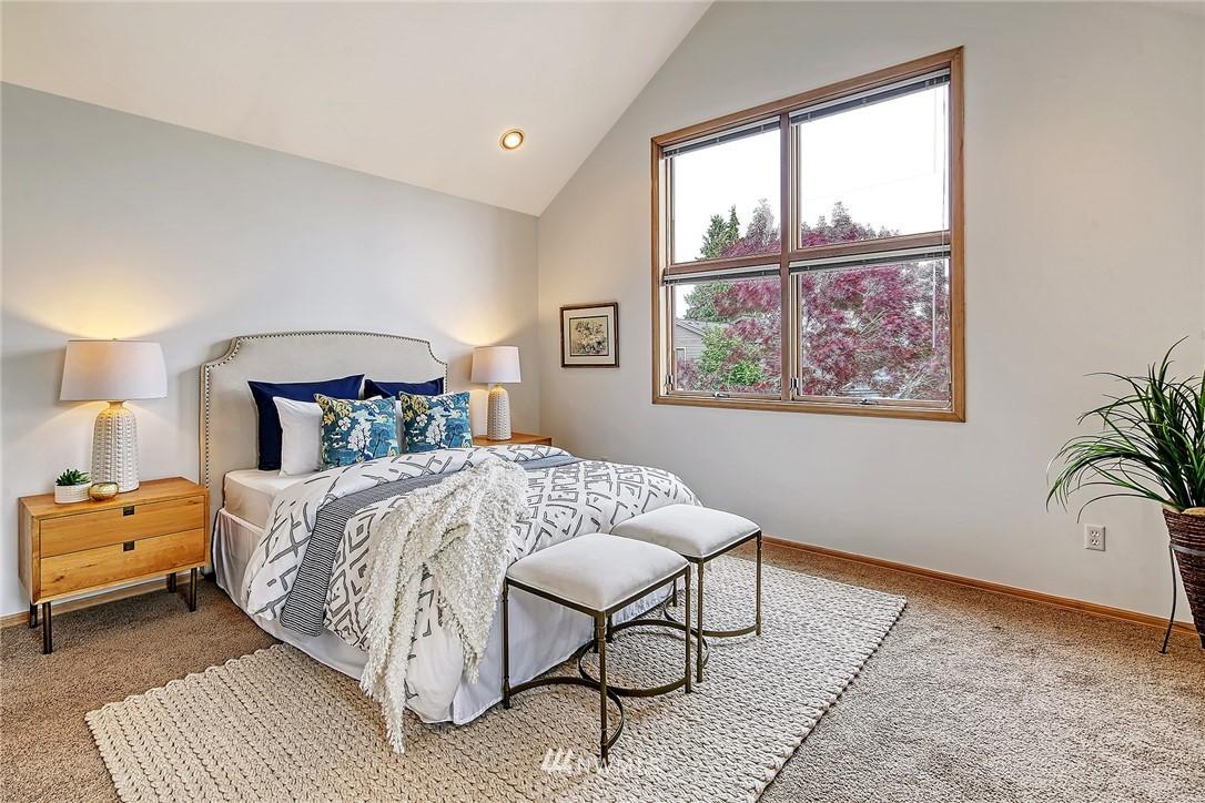 Pending   1224 NW 77th Street Seattle, WA 98117 13