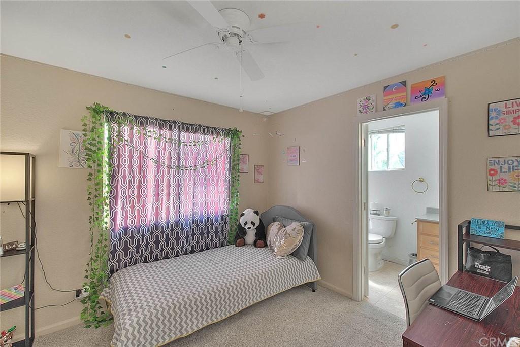 Pending | 14712 Fieldflower Circle Chino Hills, CA 91709 29