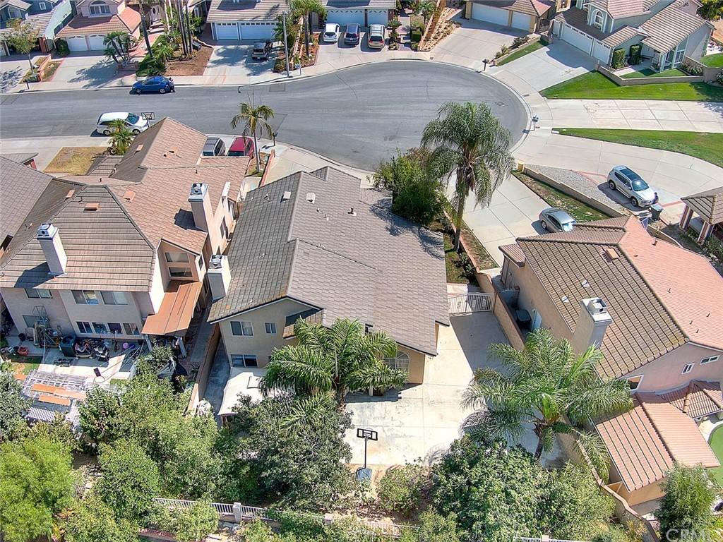 Pending | 14712 Fieldflower Circle Chino Hills, CA 91709 45