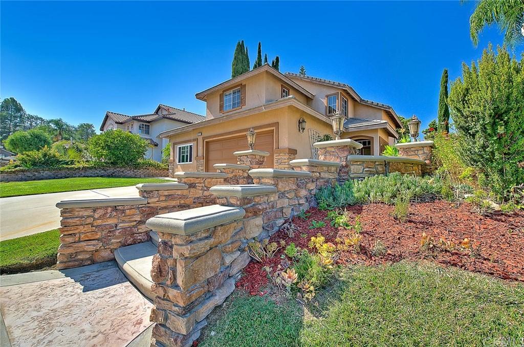 Pending   16530 Celadon Court Chino Hills, CA 91709 1