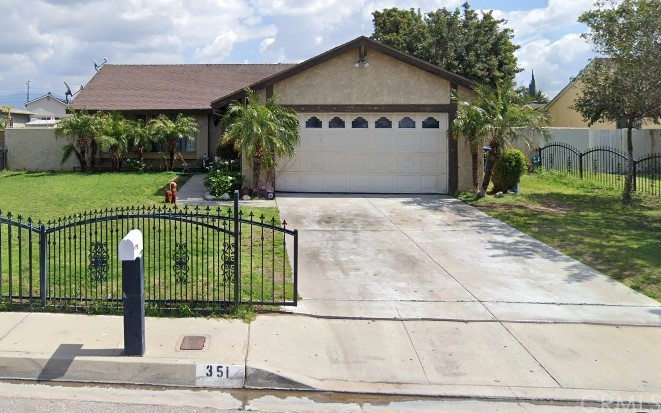 Closed | 351 S Rexford Street Rialto, CA 92376 0