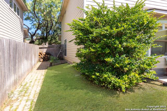 Pending | 6118 PECAN TREE San Antonio, TX 78240 25